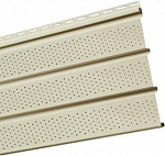 "Софит Select Triple 4"" Soffit"